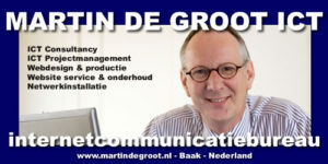 martindegroot_banner_500